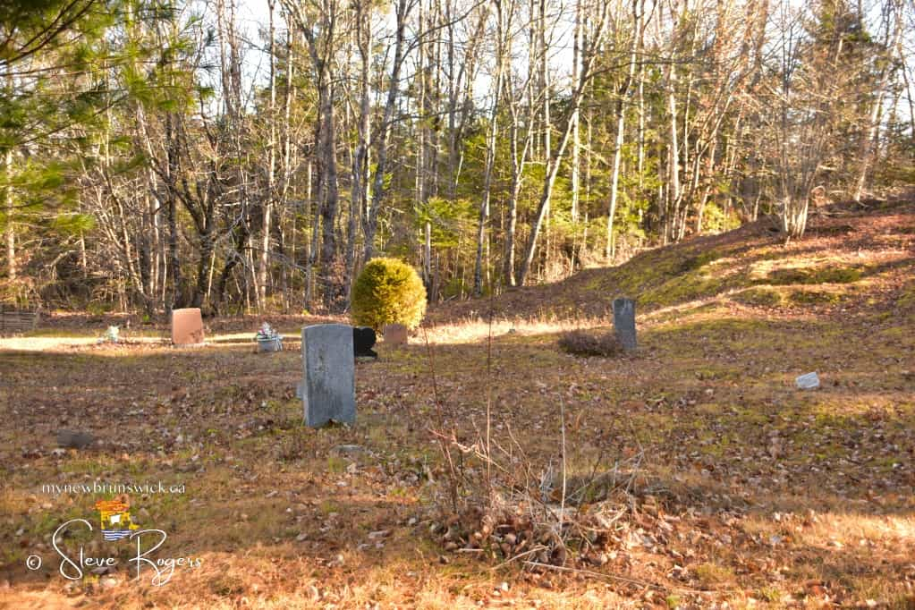 Elm-Hill-Cemetry-NB-©SJR_6890