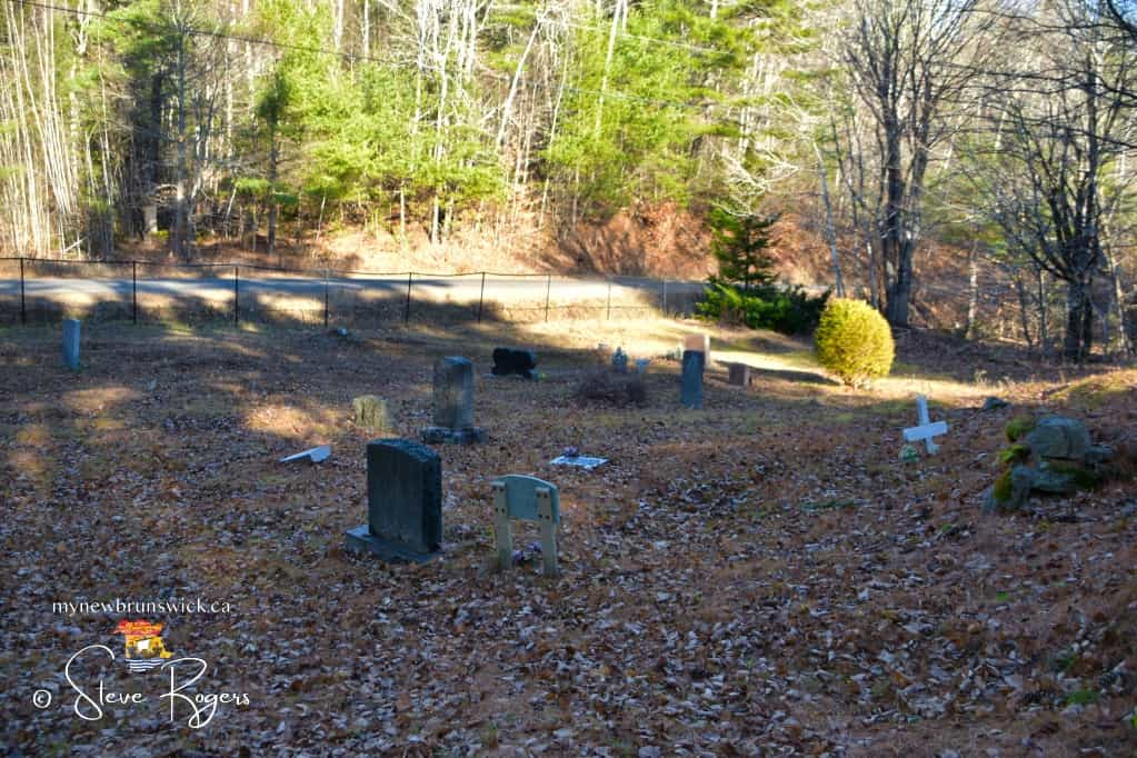 Elm-Hill-Cemetry-NB-©SJR_6900