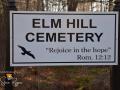 Elm-Hill-Cemetry-NB-©SJR_6887