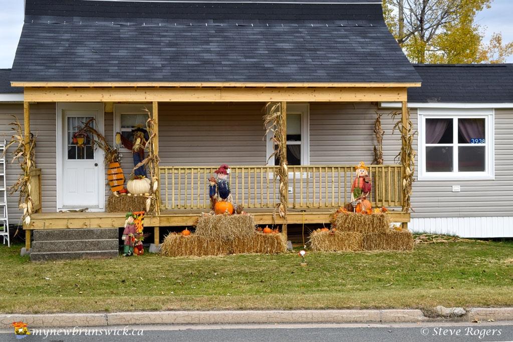 millville_decorations_LDD_1811