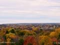 FrederictonFallFoliage2016SJR_4581
