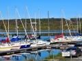 MactquacNBSailboatsFallSJR_3822