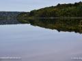 MirrorImagesFallSJR_3699
