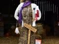fall2016_mildred_scarecrow_LDD_1499