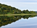 fall2016_reflections_sjriver_LDD_1465
