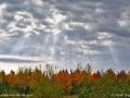 green_hill_sun_rays_LDD_1805