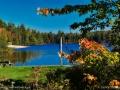 killarney_lake_LDD_1552