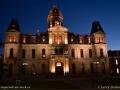 nb_legislature_LDD_1636