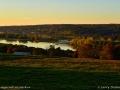 river_LDD_1576