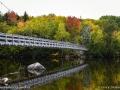 shogomoc_bridge_LDD_1532