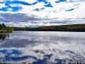 st_john_river_valley_LDD_1511