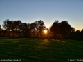 sunset_LDD_1589