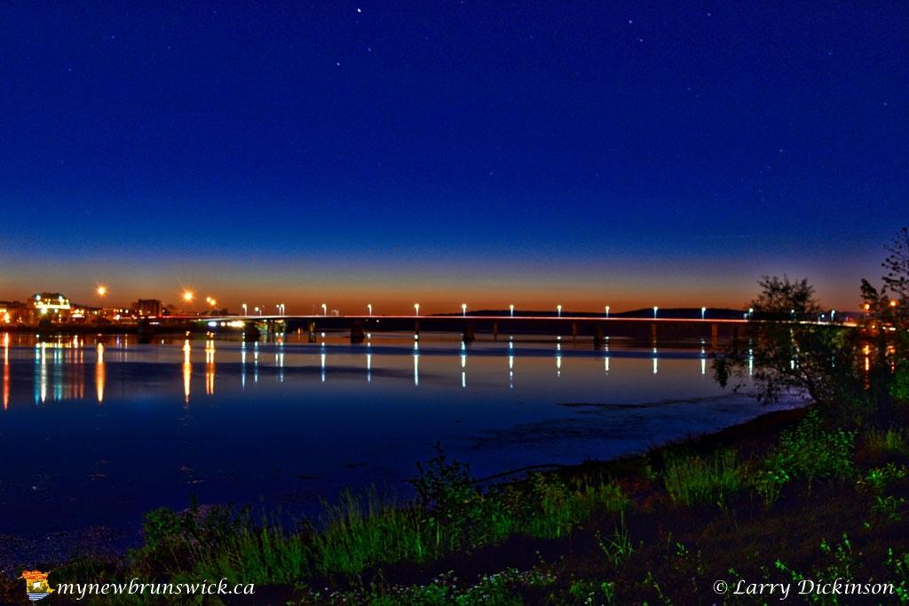 westmoreland_st_bridge2_LDD_1566