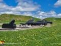 Fort Beausejour©LDD_4133
