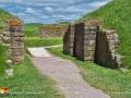 Fort Beausejour©LDD_4139
