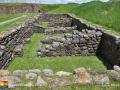 Fort Beausejour©LDD_4140