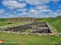 Fort Beausejour©LDD_4145