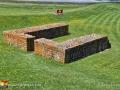 Fort Beausejour©LDD_4154