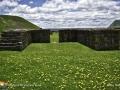 Fort Beausejour ©SJR_9377