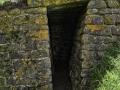 Fort Beausejour ©SJR_9379