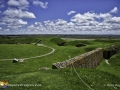 Fort Beausejour ©SJR_9388