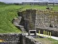 Fort Beausejour ©SJR_9402
