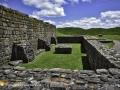 Fort Beausejour ©SJR_9405
