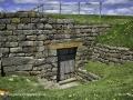 Fort Beausejour ©SJR_9406