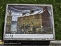 Fort Beausejour ©SJR_9411