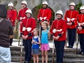 Canada150SJR_1603