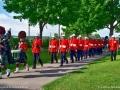 Canada150_0600