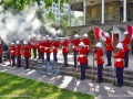 Canada150_0611