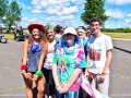 Pride2016_LDD_0224
