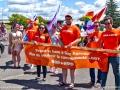 Pride2016_LDD_0246