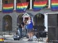 Fredericton Pride 2017 ©SJR_3656