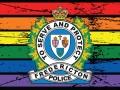 FPF PRIDE FLAG