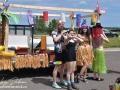Fredericton Pride Parade 2018©LDD_9239