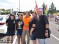 Fredericton Pride Parade 2018©LDD_9241