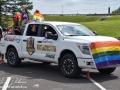 Fredericton Pride Parade 2018©LDD_9248