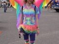 Fredericton Pride Parade 2018©LDD_9252