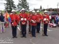 Fredericton Pride Parade 2018©LDD_9255