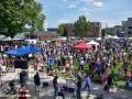 Fredericton Pride Parade 2018©LDD_9269