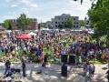 Fredericton Pride Parade 2018©LDD_9270