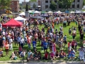 Fredericton Pride Parade 2018©LDD_9275
