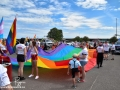 Fredericton Pride Parade 2018©SJR_8865