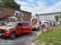 Fredericton Pride Parade 2018©SJR_8866