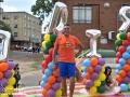 Fredericton Pride Parade 2018©SJR_8868