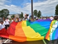 Fredericton Pride Parade 2018©SJR_8869