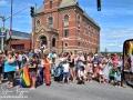 Fredericton Pride Parade 2018©SJR_8873