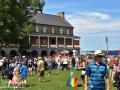 Fredericton Pride Parade 2018©SJR_8879